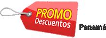 PromoDescuentos Panamá