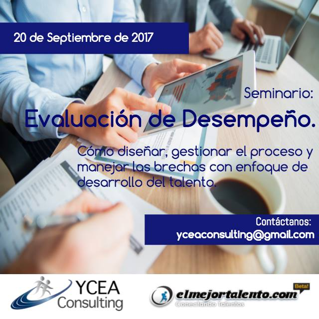 Ycea Consulting