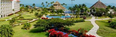 DreamsPlaya Bonita Resort & Spa