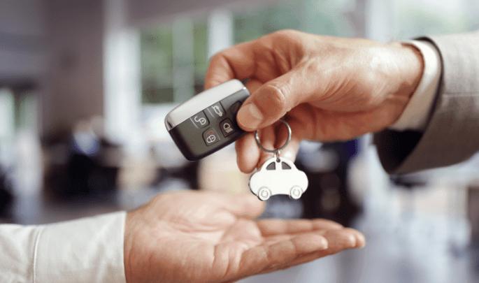 Renta un sedán económico en Avis Rent A Car de lunes a jueves hasta el 15 de diciembre de 2018 y recibe en la misma tarifa:protección parcial por colisión, robo y daños a terceros.